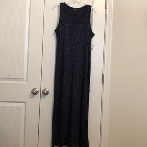 NWT GAP DRESS